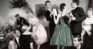 1950s Christmas 2